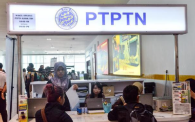LETTER | Policy U-turn on PTPTN waiver unfair to high achievers